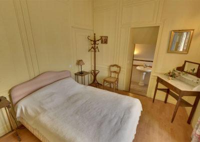 La-Grange-de-Bourgoult---chambre-12-maison