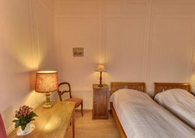 La-Grange-de-Bourgoult---chambre-14-maison